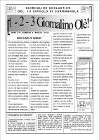 105_giornalino2011pag01