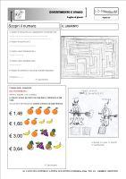 105_giornalino2011pag10