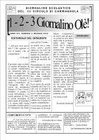 105_giornalino2012pag01