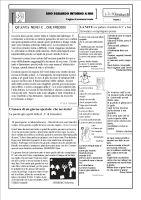 105_giornalino2012pag02