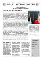 giornalino2015pag01