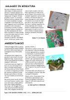 giornalino2015pag02