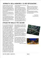 giornalino2015pag03