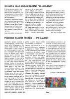 giornalino2015pag07