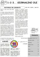 giornalino2016pag01