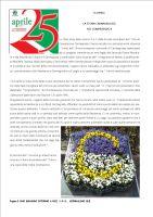 pagina-02-2017