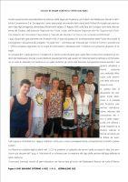 pagina-04-2017