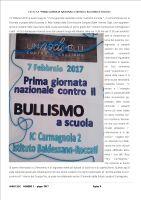 pagina-05-2017