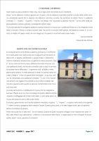 pagina-10-2017