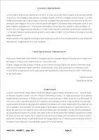 pagina-11-2017