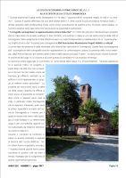 pagina-12-2017