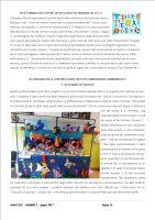 pagina-14-2017