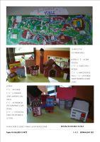 pagina-18-2017